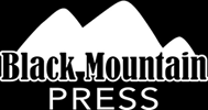 black mountain press