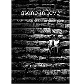 stone in love, by Oguz Erdur